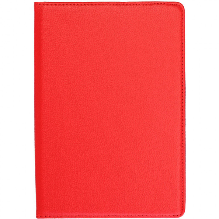 Чехол Book Cover 360 для Huawei T3 10 (Red)