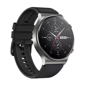 HUAWEI Watch GT 2 Pro Night Black (55025736)