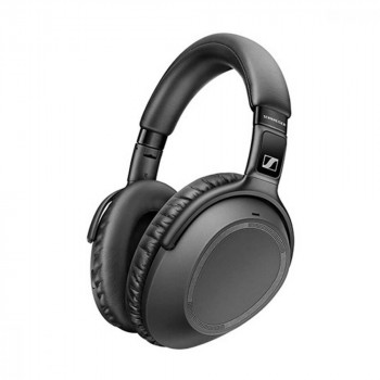 Sennheiser PXC 550 II Wireless (508337)