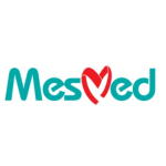 MESMED