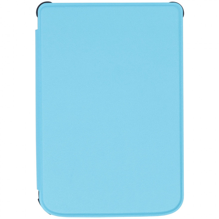 Обложка Ultrathin для Pocketbook 616/627/632 (Blue)