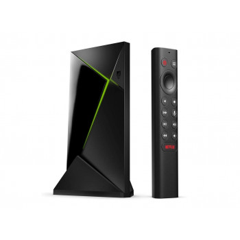NVIDIA Shield Android TV Pro 2019 (945-12897-2505-101)