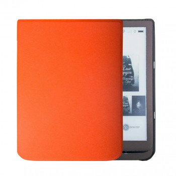 Обложка Ultrathin для Pocketbook InkPad 3 (Orange)