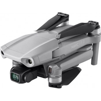 DJI Mavic Air 2 (CP.MA.00000176.03)