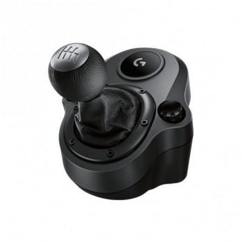 Logitech G Driving Force Shifter (941-000119, 941-000130)
