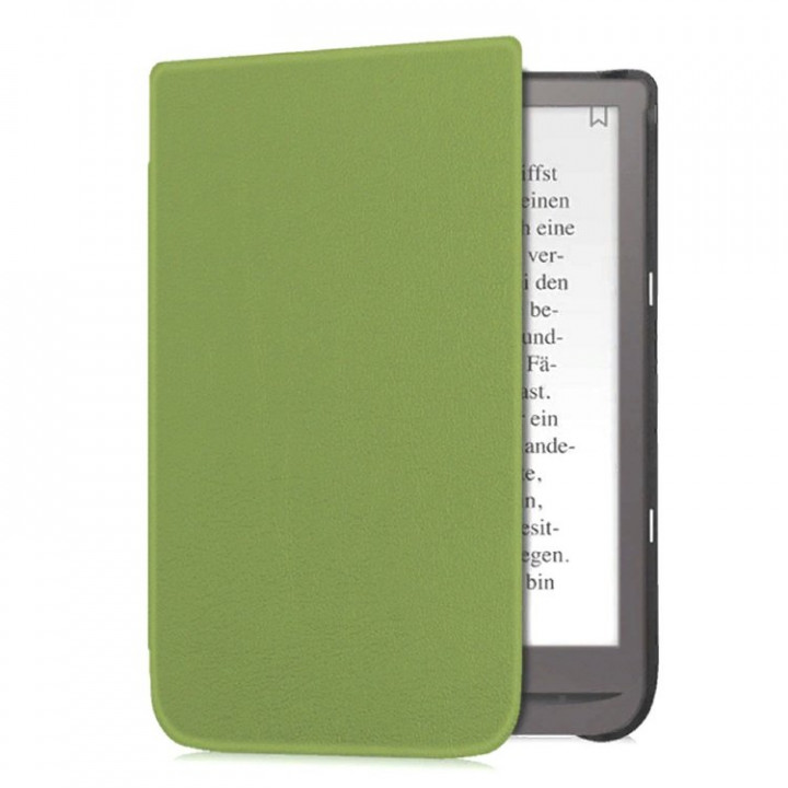 Обложка Ultrathin для Pocketbook InkPad 3 (Green)