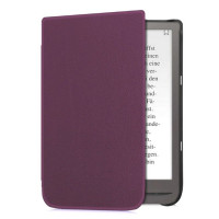 Обложка Ultrathin для Pocketbook InkPad 3 (Purple)