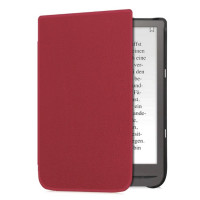 Обложка Ultrathin для Pocketbook InkPad 3 (Red)