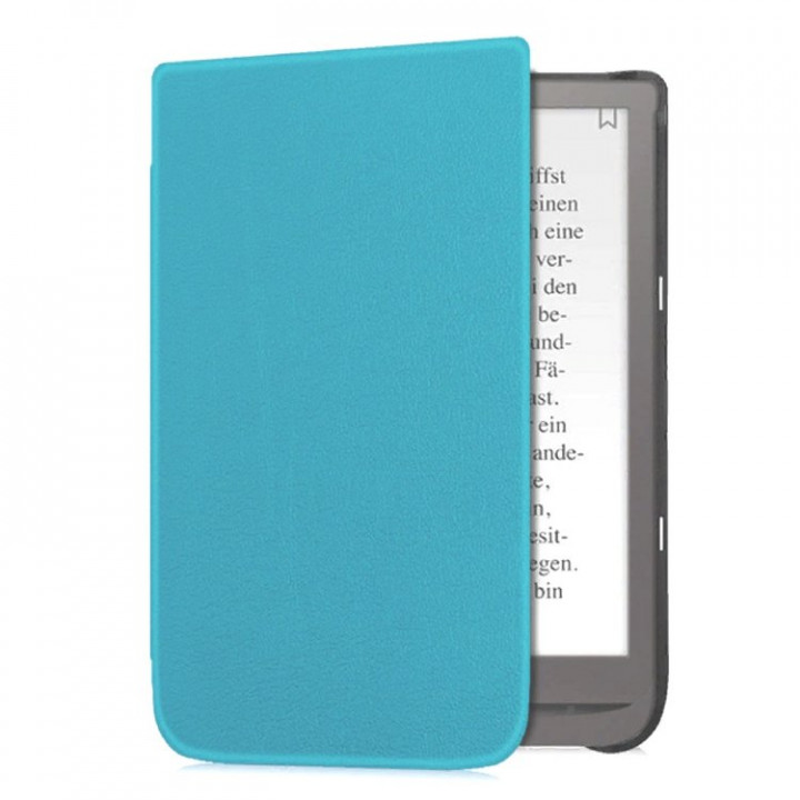 Обложка Ultrathin для Pocketbook InkPad 3 (Blue)