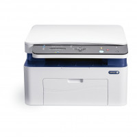 Xerox WorkCentre 3025 (3025V_BI) Wi-Fi